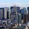 【経済】日本の賃金はなぜ上がらないだろうか
