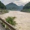 ■令和2年7月大雨災害 飛騨 被災地活動記録(3)