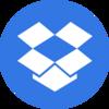 クラウドストレージ Dropbox を使ってリスニング音源の管理をする