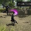 【EvilLands:MMORPG】最新情報で攻略して遊びまくろう!【iOS・Android・リリース・攻略・リセマラ】新作スマホゲームが配信開始!