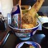 食欲の秋 at 京都