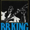 THE ARRIVAL OF BB KING