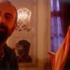 オスマン帝国外伝シーズン1第34話で気になったこと