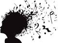 【曲の構成と6つの例】組み立てを工夫して感動的に!~作曲の仕方講座