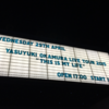 岡村靖幸 LIVE TOUR 2015 「This is my life」@ 新木場STUDIO COAST