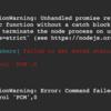 【Homebridge】homebridge-pc-volumeがRaspbian Buster環境でミュート出来ないバグを修正する方法