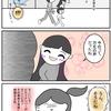 仮面ライダービルドファイナルステージ④