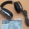 【ハイエンドヘッドホン ULTRASONE Edition 8 EX フラッシュレビュー】ウォームな低域の支えの中で、明瞭感のある甘くコケティッシュなツヤのあるサウンドを聞かせてくれる「歌うヘッドホン」