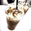 【6月新商品情報♪】早起きは三文の得☆コダワリのチョコレートドリンク