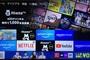 Amazonプライムビデオをテレビで見るためにfire tv stickを購入!