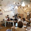 Businesscafe関西:Googleアプリの便利機能講座