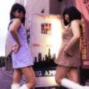 【昭和のマイナー曲紹介】本田美奈子「SHANGRI-LA」