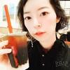 ゴンチャ心斎橋bigstep店 で ブラックティーを飲んだら シンプルにお茶が美味しかった…!