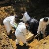「最後の別れをできない死」:東日本大震災の経験から