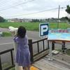 函館旅行とワンピース