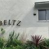 バスクチーズケーキ専門店「BELTZ」