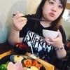 【ダイエット】「空腹」をなくす方法
