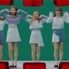 TWICE「TT」showcaseのダンスフルバージョンが可愛すぎる!
