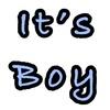 「男の子は育てにくいという風潮」に流されて不安になる私