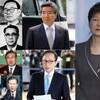 閑話小題 ~末路の韓国は、そのまま日本と?