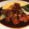 【食】横浜の洋食屋『丸の内ディンドン』そごう10階【完全禁煙】