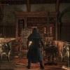 [考察]Bloodborne(ブラッドボーン)と血の医療