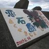 【旅のコラム】トカラ列島・悪石島で持久走大会に参加したときの話