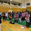 12月3日 なごやか塾(お楽しみ会)