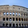 ぷかぷかイタリア旅行 ①ローマ