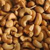 カシューナッツの栄養価・効果・食べ方等まとめ