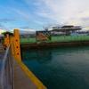 「ボホール島」での旅がセブ島を超えたよ!