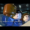 『レゴ®マーベル・・・』再開しようかな