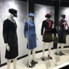 【JALのミニスカートも確認できる】新千歳空港のエアポートヒストリーミュージアムは楽しい時間が流れます