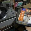 ジェリー・ゴールドスミスの傑作『カプリコン・1』のサントラを聴きました。