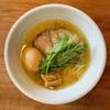 【レシピ】鶏白湯塩ラーメンを作ろう!【実食】