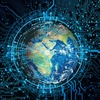 ハイエクの貨幣論集と暗号通貨 ~なぜ暗号通貨は生み出されたのか?~