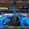 【Mini-Z】走り方改善#1 VRC Proのセッティングを変えてみた!