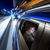 タクシー女性客が、男性運転手による不快な体験談をシェア
