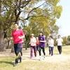 ウォーキングやジョギングは100人指導者がいれば、方法は100通りあるが。。