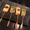 京都の食べ物が美味しい