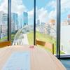 9月末までモニター価格でお得に泊まれる、渋谷・sequence MIYASHITAPARKで近場トリップ