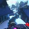 もっとも運動量が多いPSVRゲーム『Sprint Vector (北米版)』を少しプレイ