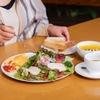 一人で食事した方が気が楽!(更新日:2020年4月11日)