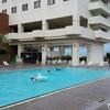 鹿児島市内唯一の屋外プール付きホテル ー ベストウエスタン レンブラント鹿児島リゾート