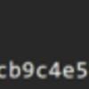 node-inspectorなしでNode.jsをデバッグする