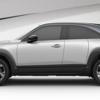 面白い国産車 マツダ MX-30 これから車を購入するなら一見の価値あり