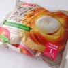 アップル&ホイップデニッシュ(ヤマザキ・山崎製パン)を食べました~【ゆる食レビュー53】