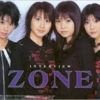 Secret base ~君がくれたもの~ ZONE 夏の終わりの名曲