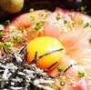 焼き鳥のタレで簡単ぶりの照り焼き!1度食べると忘れられないオリーブハマチの魅力について…