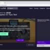 Mixcloudがライブ配信プラットフォーム「Mixcloud Live」発表、BANの心配なく配信DJが可能な件 追記あり